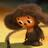 RusAnimation's avatar'