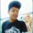 Luiz Gustavo (@09LG09) Twitter