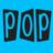 Pop Cults - PopCults