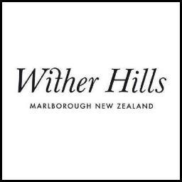 @WitherHillsWine