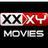 XXX Movies