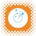 OpenNet Initiative (@OpenNet) Twitter