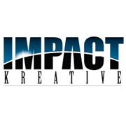 Impact Kreative