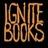 IgniteBooks