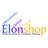 ElOnShop.com