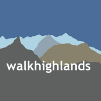 Walkhighlands | Social Profile