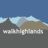 walkhighlands