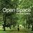 OPENspace's Twitter avatar