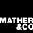 MatherandCo_ltd