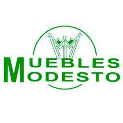 Muebles modesto mueblesmodesto twitter - Muebles modesto ...