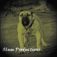 Slum Productions