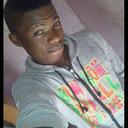 Kayode Olawole Alex (@AlexMoniecom) Twitter