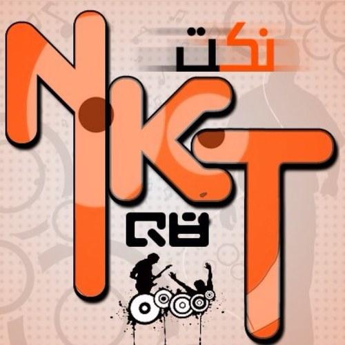 @nkt_Q8