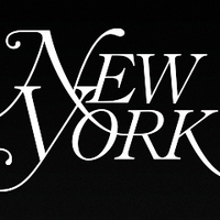 New York Magazine ( @NYMag ) Twitter Profile