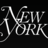 New York Magazine's Twitter avatar