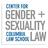 Gender&SexualityLaw