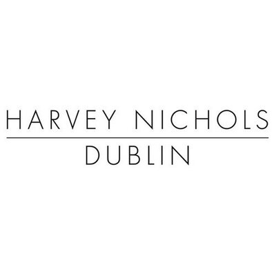Harvey Nichols | Social Profile