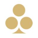 Photo of casinoverdiener's Twitter profile avatar