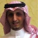 محمد سعد (@007_wooolf) Twitter