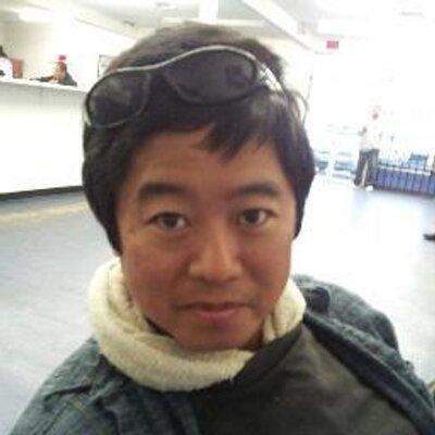 Shinji Tanaka salary