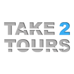 @Take2tours