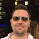 Keith Christie-Smith - @KeithCS2009 - Twitter