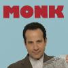 @Monk_USA