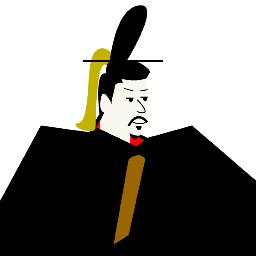 摩訶大将棋を始めよう Makadaishogi Twitter