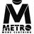 Metro Mens Clothing