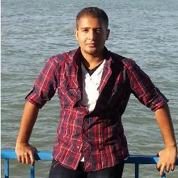 Al Taee Hussein