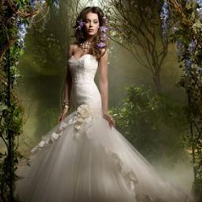 Panache Bridal Sb Bridalsb Twitter