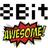 8bit_Awesome retweeted this