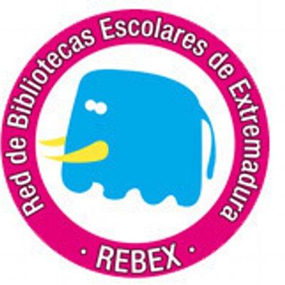 Resultado de imagen de REBEX