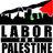 Labor4Palestine
