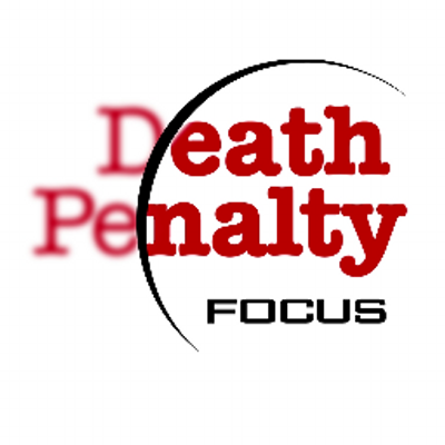 a look at the death penalty and its errors This essay has been submitted by a law student this is not an example of the work written by our professional essay writers a history of the abolition of the death penalty.