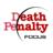 Death Penalty Focus