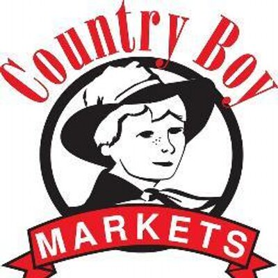 Image result for country boy market
