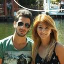 Mahmut Bozkurt (@11bozk) Twitter