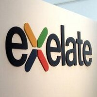 eXelate | Social Profile