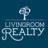 LivingRoom Realty
