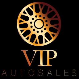 Vip Auto Sales >> Vip Auto Sales Uk Vipauto Sales Twitter