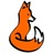 Landlord Ins Fox Profile Image