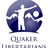 QuakerLibertarians