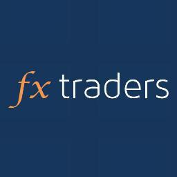 Forex account manager uk