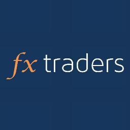 Managed forex accounts uk