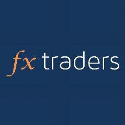 Managed forex accounts uk best