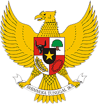 Indonesia Social Profile