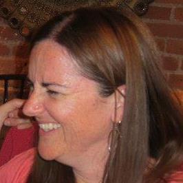 Heather Mezzetta