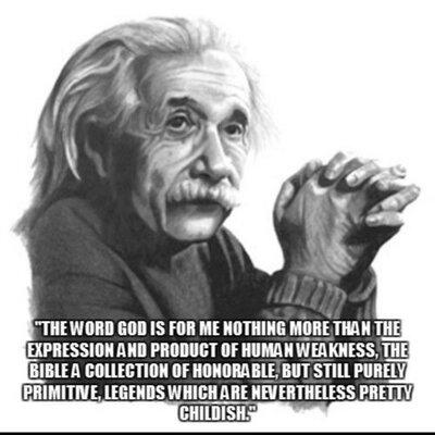 Atheist Quotes   Atheist Quotes Quotes Atheism Twitter