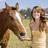 HORSEpower Magazine